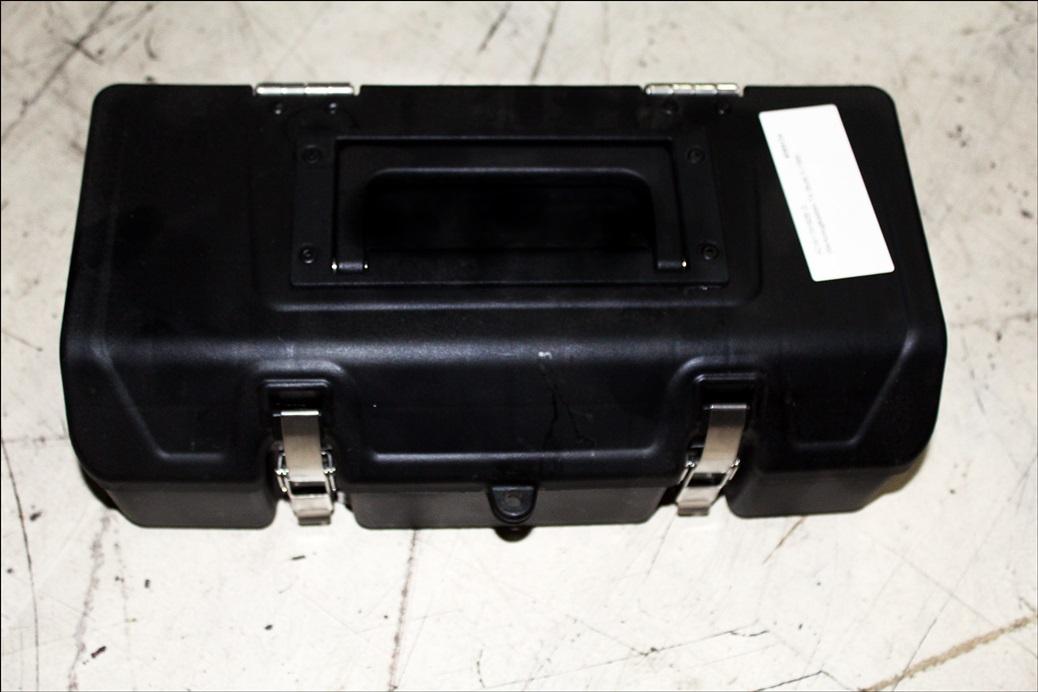 Valtra Werkzeugkasten ACW179192B G