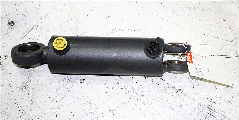 Valtra V34158300 Aushubzylinder