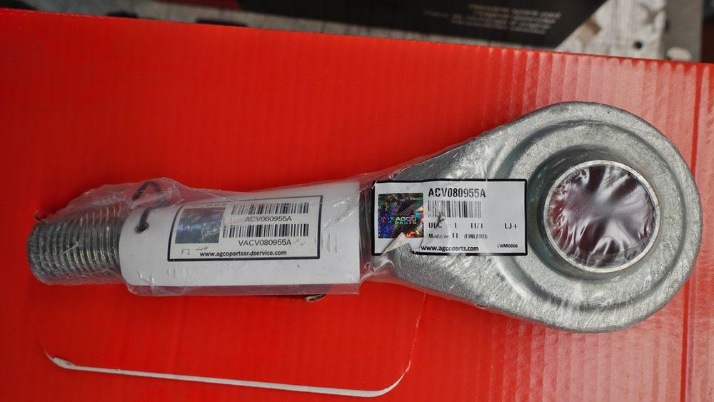 Valtra ACV080955A Gelenkzapfen