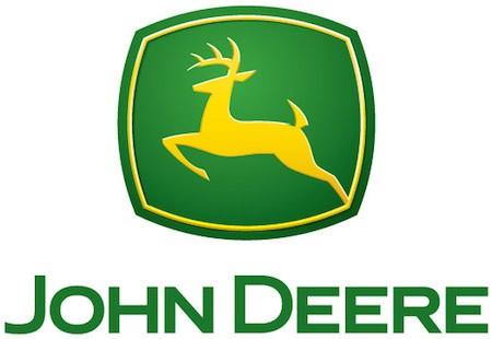 John Deere Ersatzteile