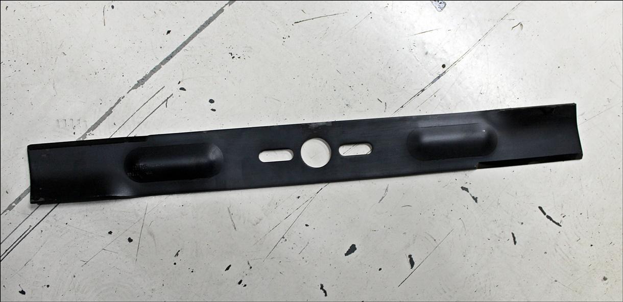 Kramp Universalmesser FGP014049