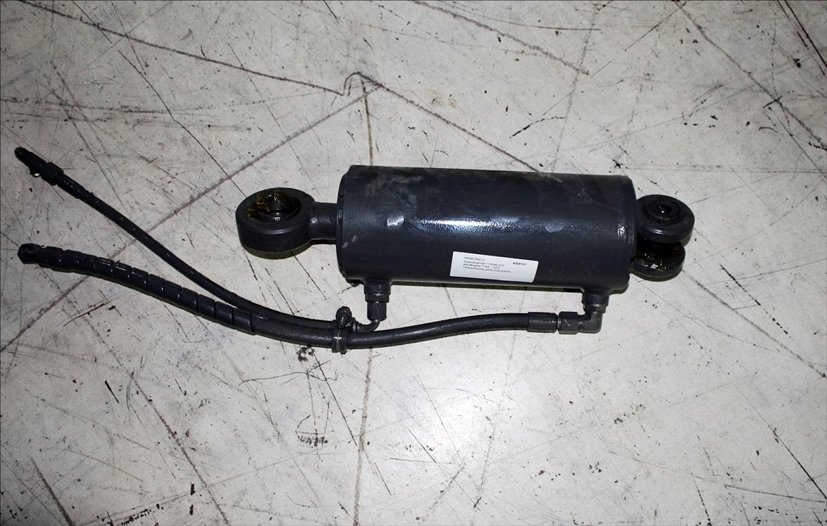 Valtra Aushubzylinder 110/40-210, V63901600 G