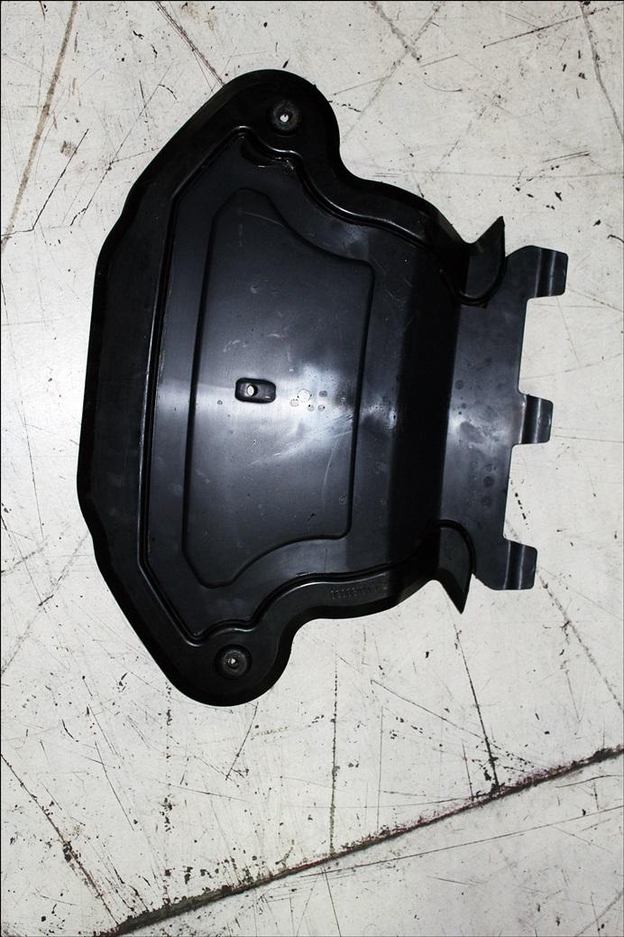 Valtra Luftabweisblech ACV0180030 G